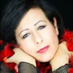 Dr.ssa (CH) Maria Gioia Mosca