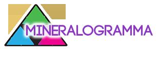 Mineralogramma