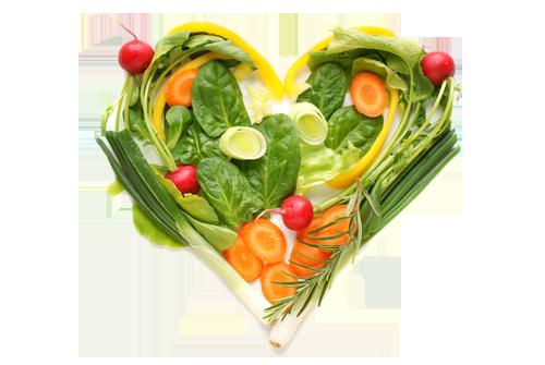 vegetarian1