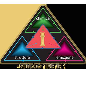 Logo3in1
